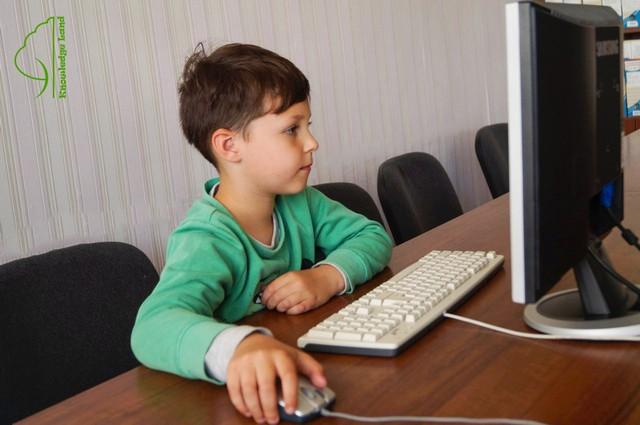 программирование в витебске