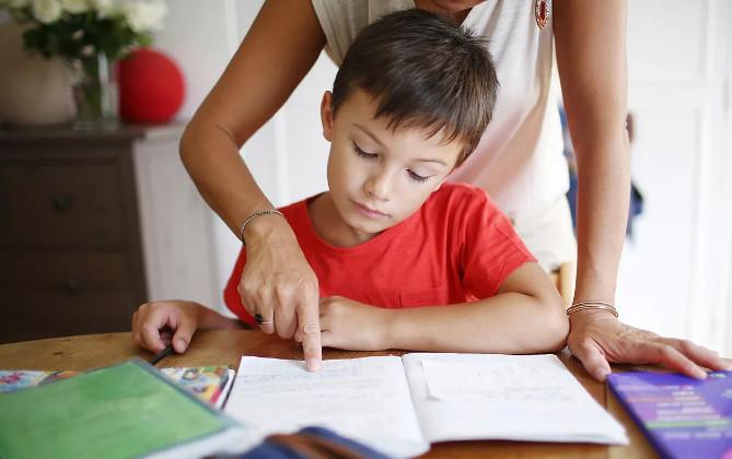 скорочтение для детей